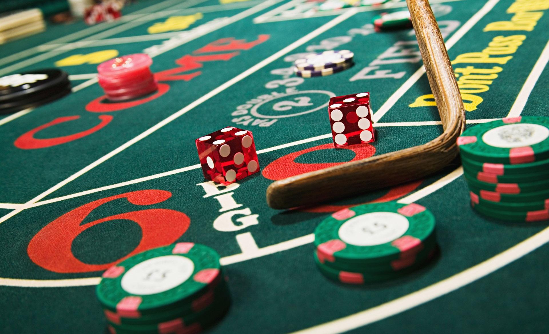 Азартные игры по шарлиз терон азартные игры